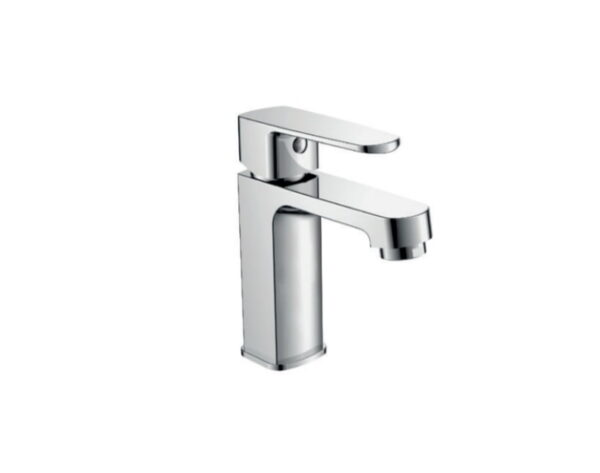 Armatura za umivalnik - Marcarni