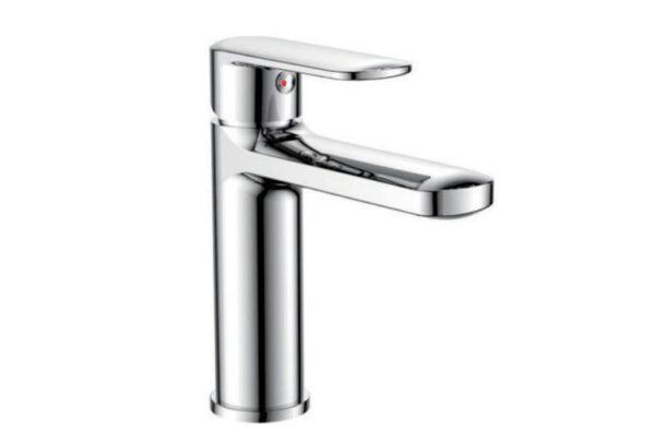 Armatura za umivalnik Pearl