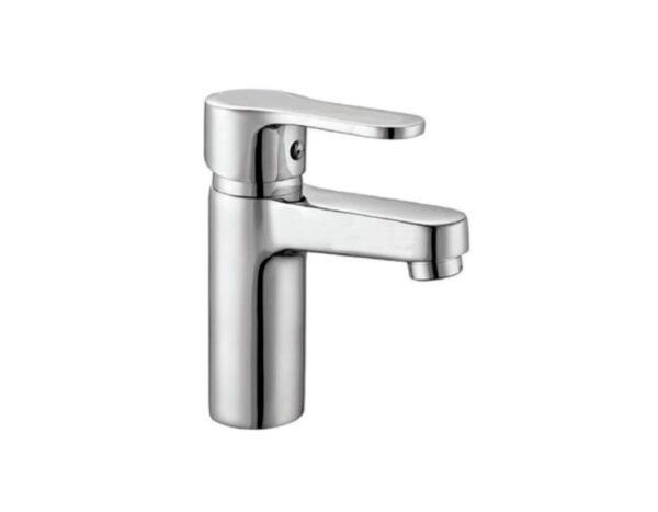 Armatura za umivalnik - Teris