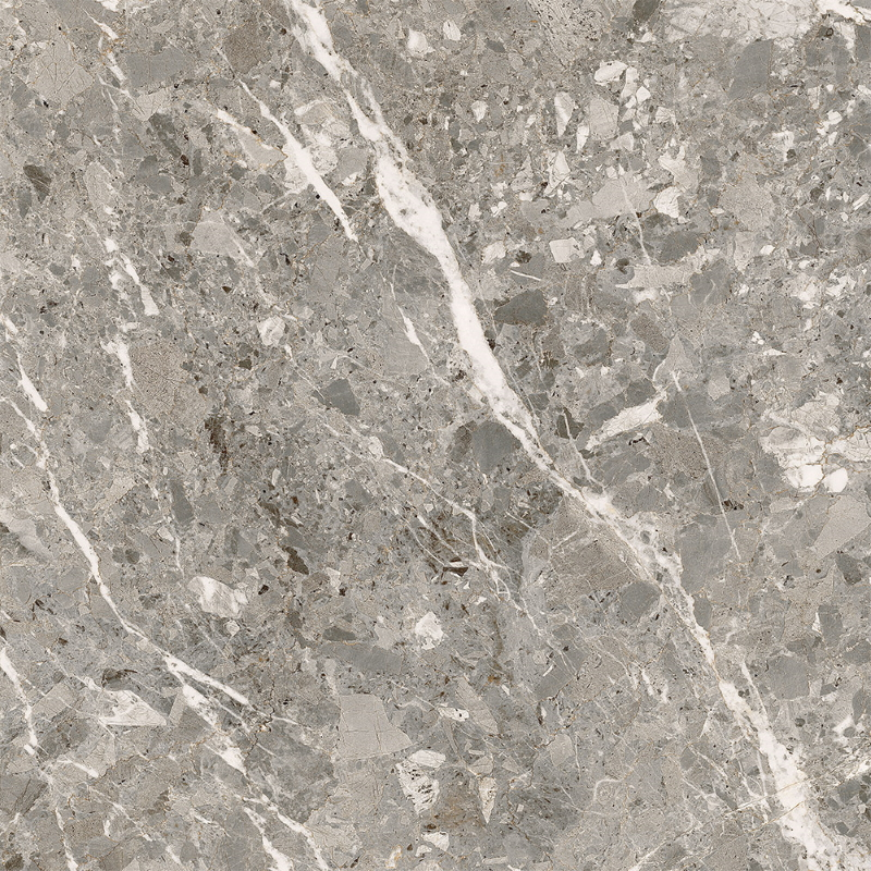 Keramična ploščica Belcaster - Graphite
