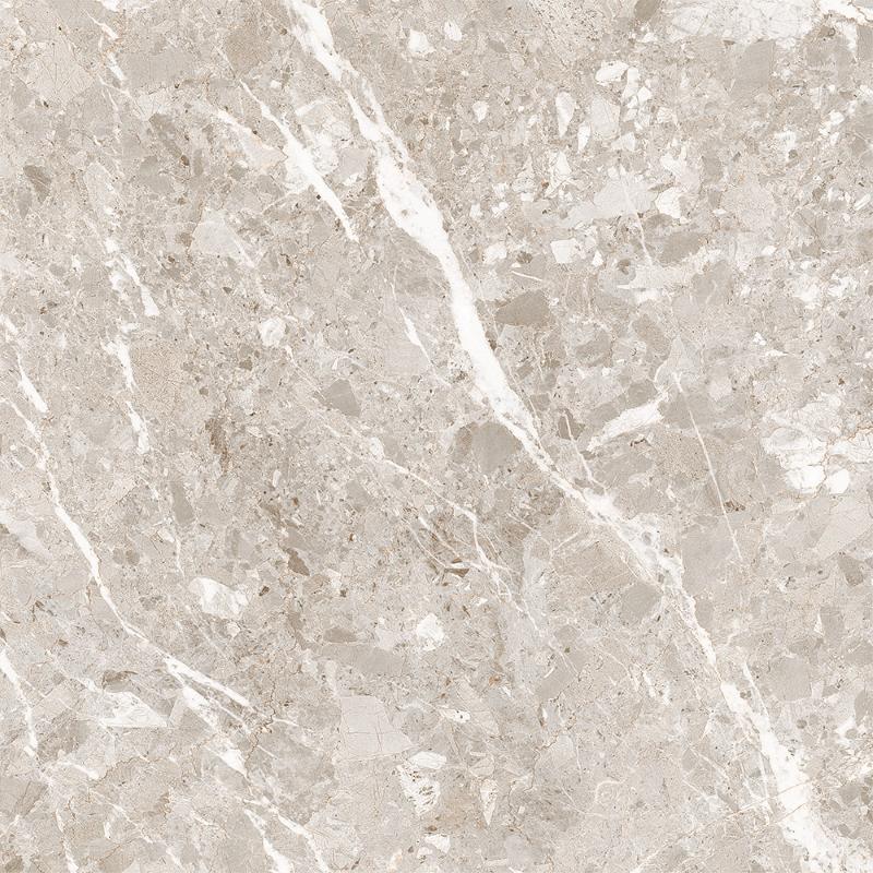 Keramična ploščica Belcaster - Silver
