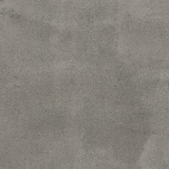 Keramična ploščica Chanel - Gray