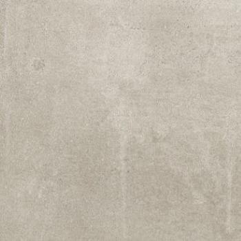 Keramična ploščica Chanel - Sand