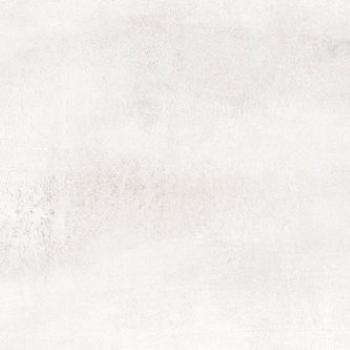 Keramična ploščica Chanel - White