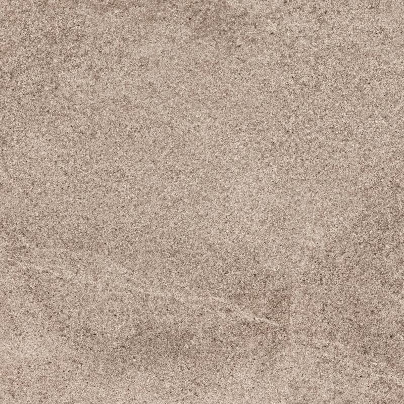 Keramična ploščica Tan