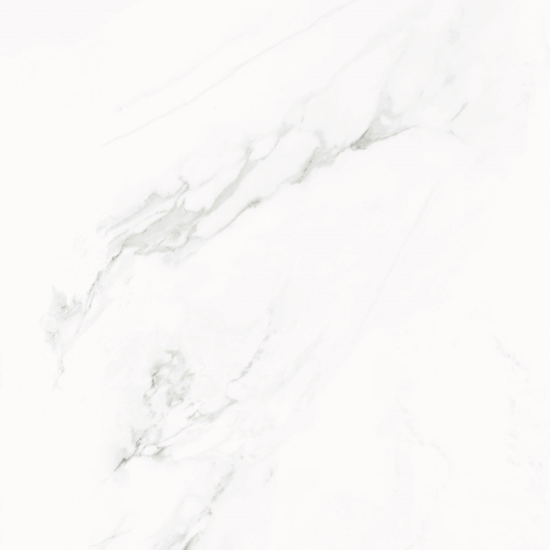 Keramična ploščica Shine - Monteleone