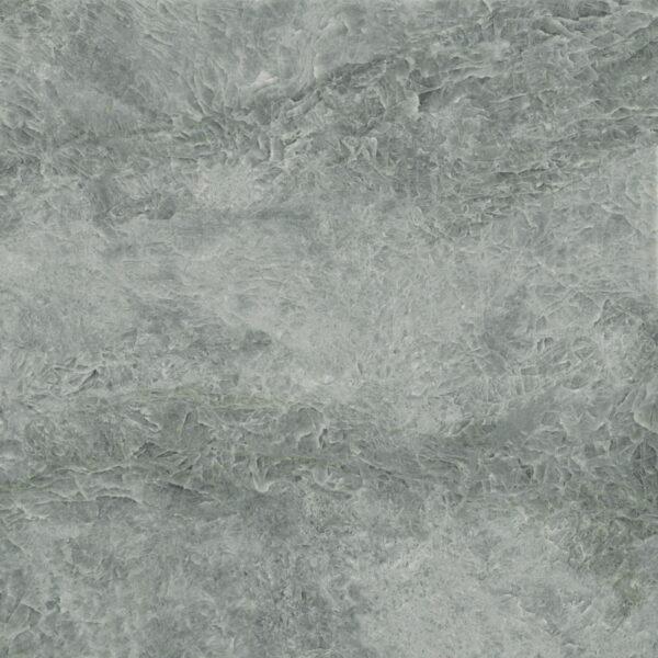 Keramična ploščica Taj Mahal - Seagreen