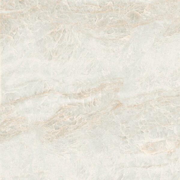 Keramična ploščica Taj Mahal - White