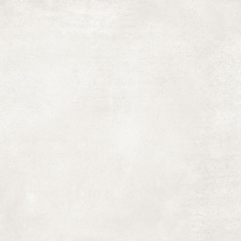 Keramična ploščica Vermand - Pearl