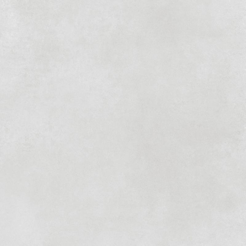 Keramična ploščica Vermand - Silver