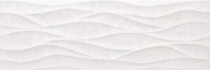 Keramična ploščica Yaiza - Brisa
