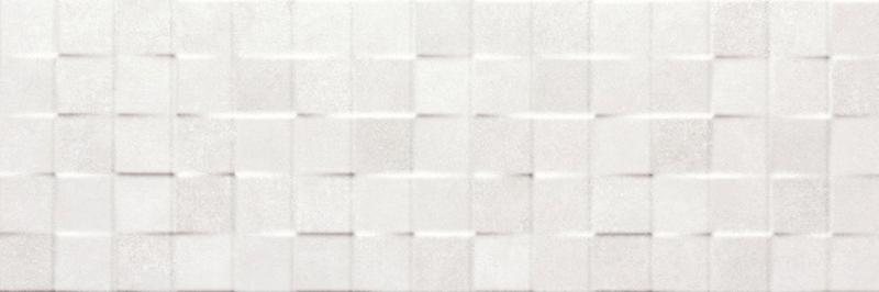 Keramična ploščica Yaiza - Cubic