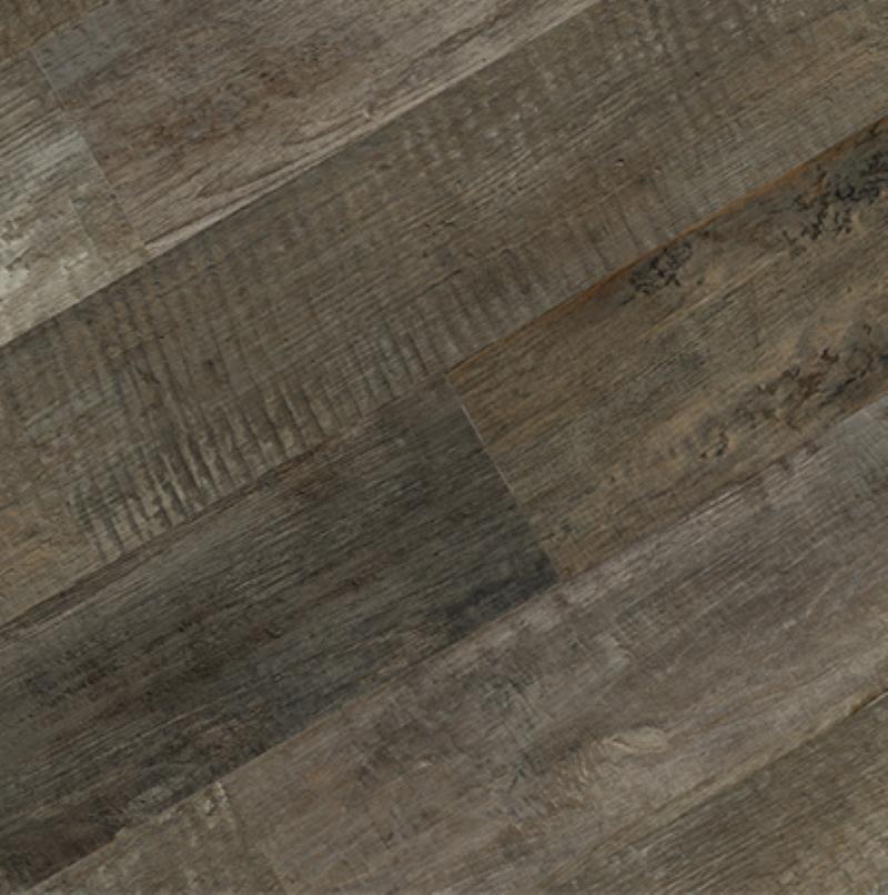 Notranje talne ploščice 150x900 - Rona rjava