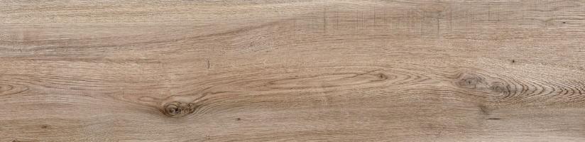 Ploščice imitacija lesa