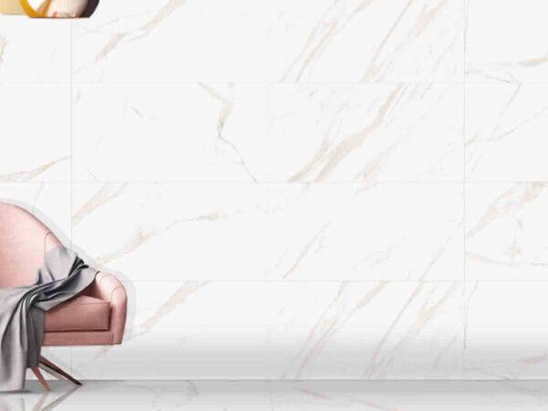 Keramična ploščica Saffire 600x1200 - Saffire