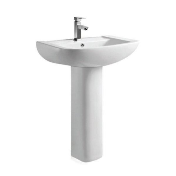 Samostojeci umivalnik CY 141