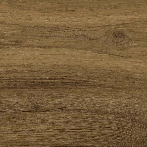 Talna keramicna ploscica Kronewald rjava 200x1200 1 1