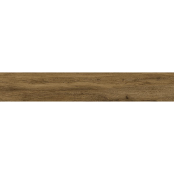 Talna keramicna ploscica Kronewald rjava 200x1200 1