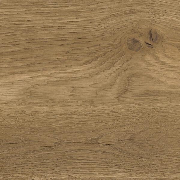 Talna keramicna ploscica Kronewald temni bez 200x1200 1 1