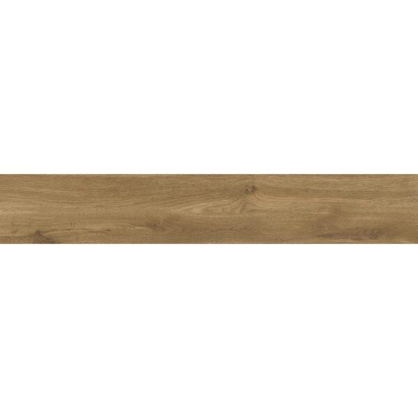Talna keramicna ploscica Kronewald temni bez 200x1200 1