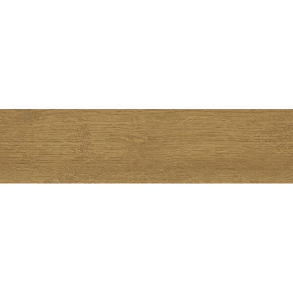 Talna keramicna ploscica Sherwood Bez 150x600 1