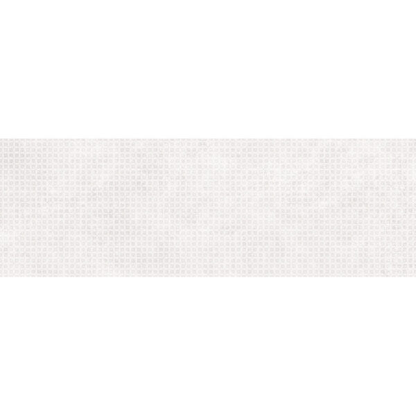 Talna keramicna ploscica Yaiza Gris Decor 250x750 1
