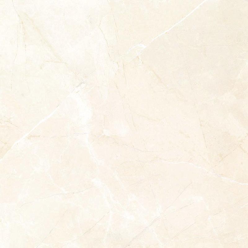 Talna keramična ploščica za kopalnico 600x600 - Marselj bež