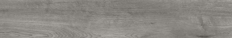 Talna ploščica 150x900 - Alpina siva
