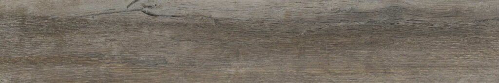 Talna ploščica 150x900 - Bergen siva