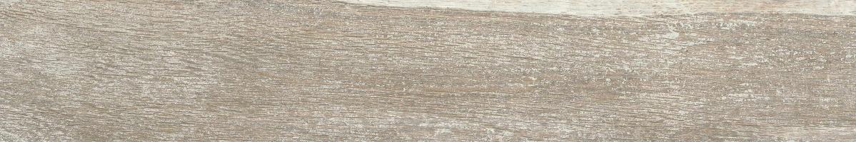 Talna ploščica 150x900 - Bergen svetlo siva