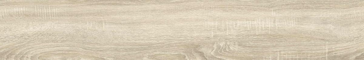 Talna ploščica 150x900 - Laminat bež