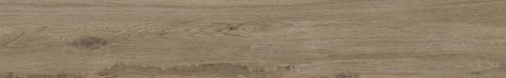 Talne keramične ploščice v imitaciji lesa Amazon Chiaro