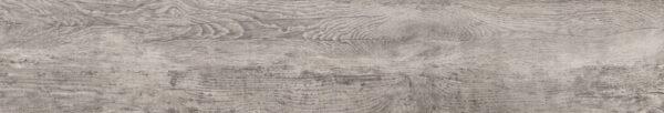 Talne ploščice za teraso 200x1200 Sequence siva