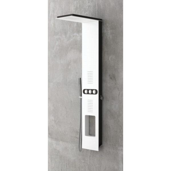 Tus kolona Bianco Nero Touch 1
