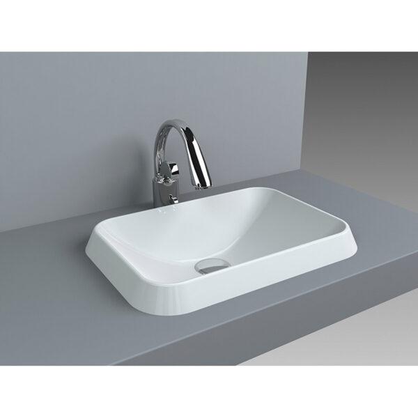 Umivalnik Albena