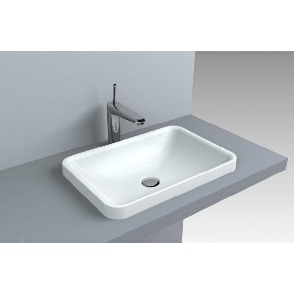 Umivalnik Fontana