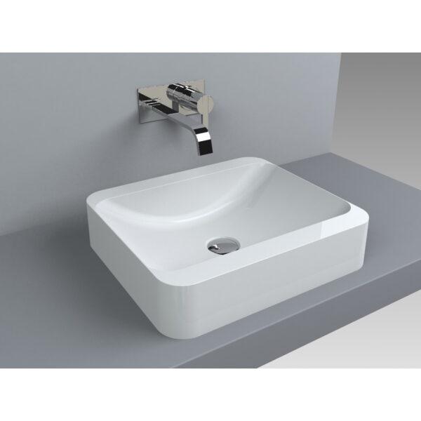 Umivalnik Geneva