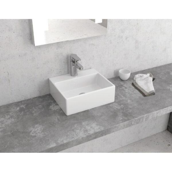Umivalnik LT 2029