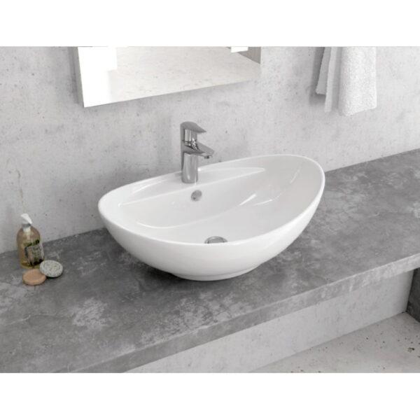 Umivalnik LT 3073