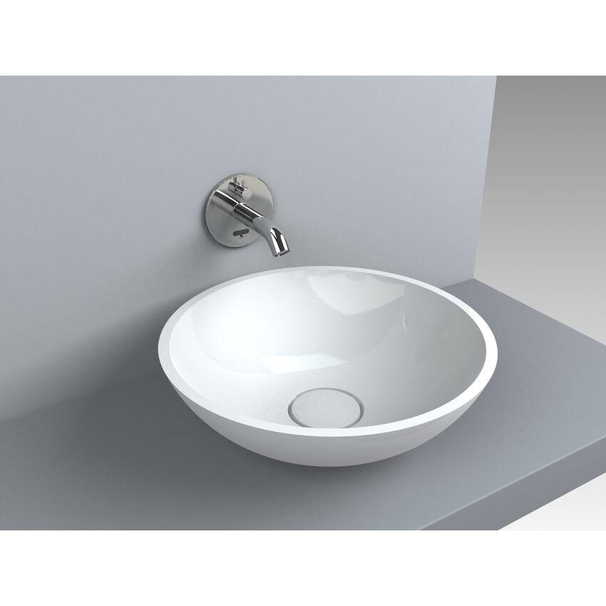 Umivalnik Palermo