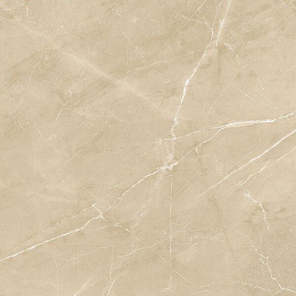 Vecnamenska keramicna ploscica Amoche 600x600 1