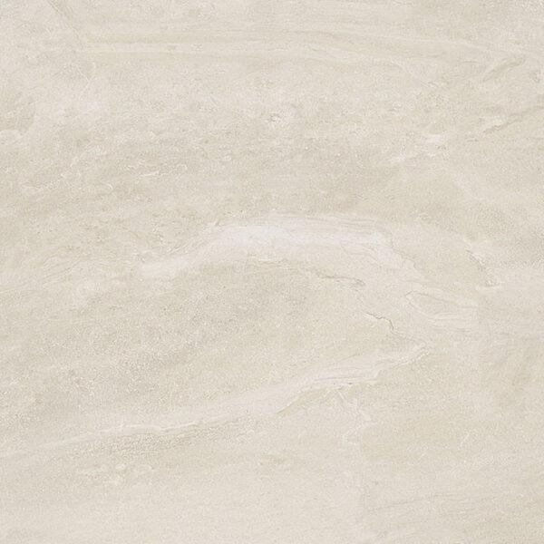Vecnamenska keramicna ploscica Aramoun