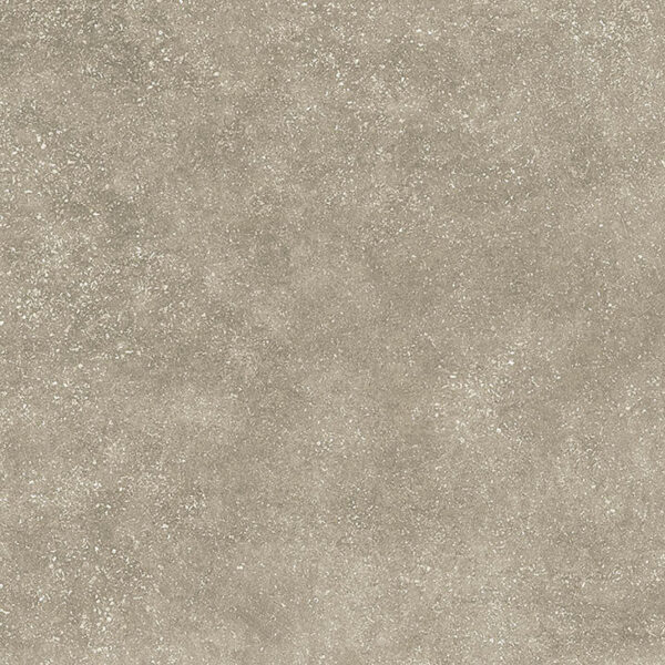 Vecnamenska keramicna ploscica Belgianblue Tan 600x600 1
