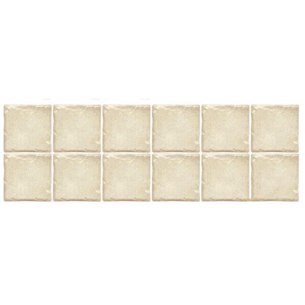 Vecnamenska keramicna ploscica Country Bez 10x10 2