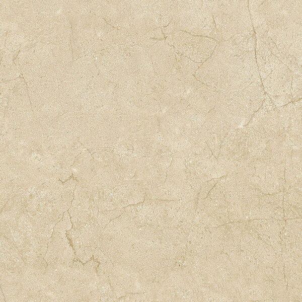 Vecnamenska keramicna ploscica Cumana Beige 600x600 1