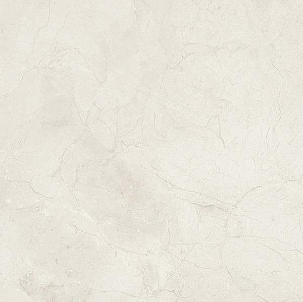 Vecnamenska keramicna ploscica Delight Pearl 600x1200 1 1