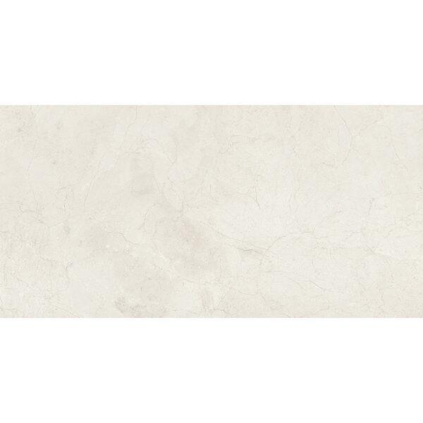 Vecnamenska keramicna ploscica Delight Pearl 600x1200 1