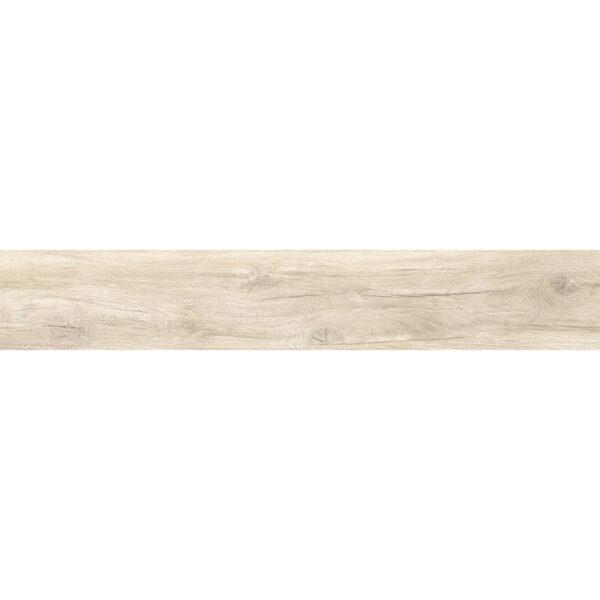 Vecnamenska keramicna ploscica Eternal Haya 200x1200 1 1