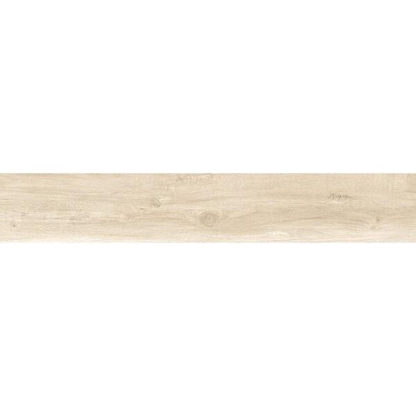 Vecnamenska keramicna ploscica Eternal Haya 200x1200 1