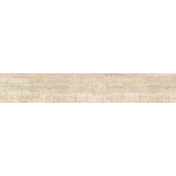 Vecnamenska keramicna ploscica Eternal Haya 200x1200 2